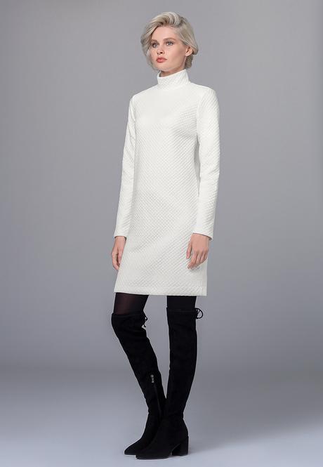 Серия Premium Платье