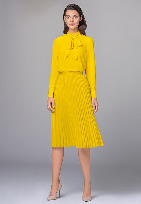 Платье серия Premium