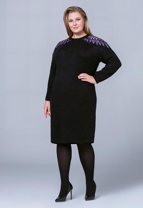 Платье серии Премиум 159W4150
