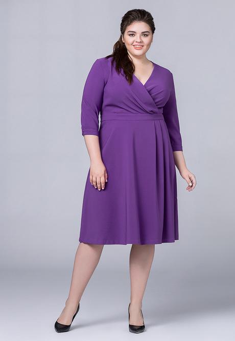 Платье Premium 159W4153