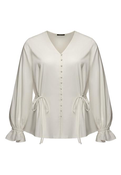 Блузка Премиум 159W2651