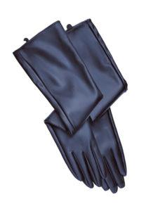 перчатки фаберлик