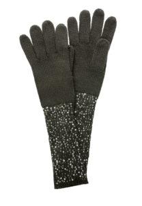 перчатки флоранж