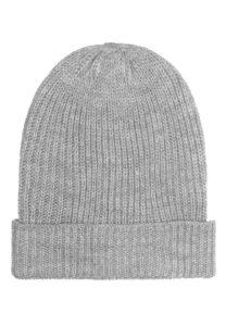 шапка фаберлик