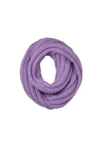 шарф фаберлик