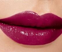 губная помада 3D поцелуй