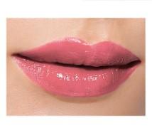 «Розовый вальс» Артикул 44001