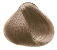 Артикул 18043 светлый блондин пепельный Тон 8.1