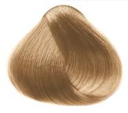 Артикул 18042 светлый блондин Тон 8.0
