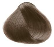 Артикул 18038 блондин пепельный Тон 7.1