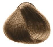 Артикул 18037 блондин Тон 7.0