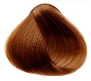 Артикул 18034 темный блондин золотисто-медный Тон 6.34