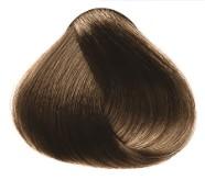 Артикул 18032 темный блондин Тон 6.0