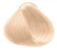 Артикул 18041 ультаосветляющий блонд женчужный