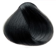 Артикул 18021 черно-синий Тон 1.1