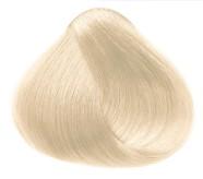 Артикул 18035 ультаосветляющий блонд пепельный Тон 11.1