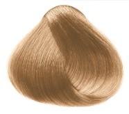 Артикул 18049 очень светлый блондин золотистый Тон 9.3