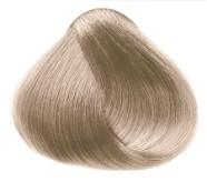 Артикул 18048 очень светлый блондин пепельный Тон 9.1