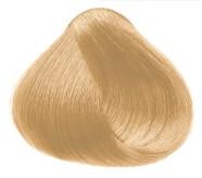 Артикул 18047 очень светлый блондин Тон 9.0