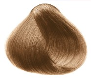 Артикул 18044 светлый блондин золотистый Тон 8.3