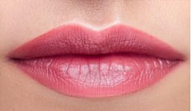 Помада для губ Glammy Артикул 40471