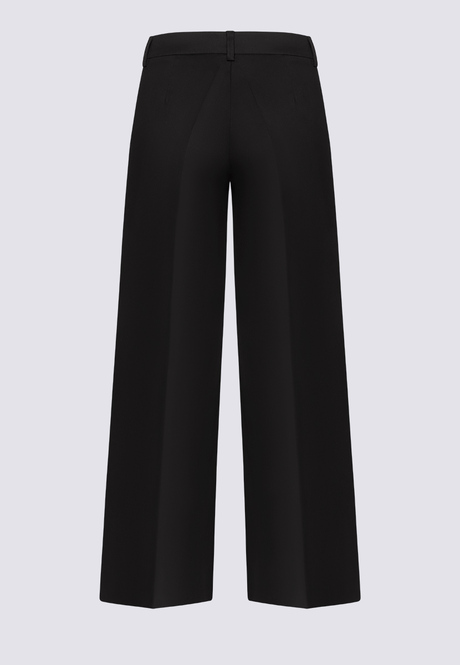 Трикотажные брюки Фаберлик Бурматиков