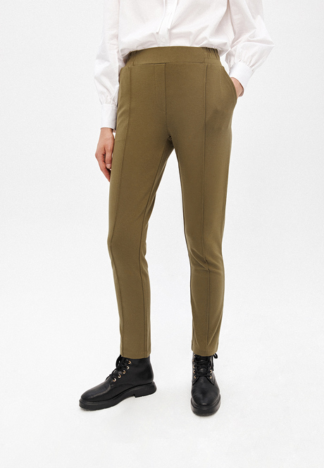 Фаберлик Office брюки