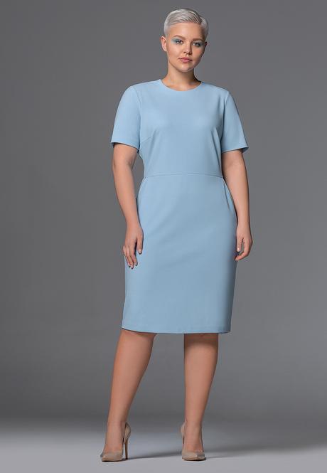 Платье лето Фаберлик