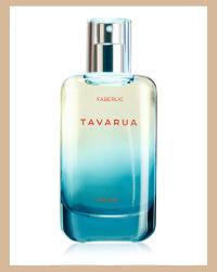 Аромат для женщин Tavarua
