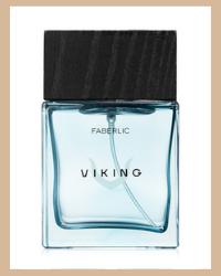 Faberlic-viking